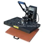 Flat-Press-Machine-01.jpg