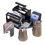 Multifunction-Mug-Press-BJ890.jpg