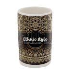 Ceramic wine glass4]