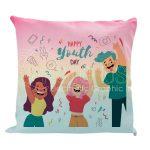 Gradual-Pillow-Case-6