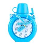 Coloured-Plastic-Water-Bottle600-b2