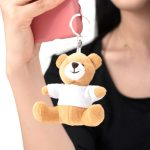 key-ring-with-teddy-bear-ornament-Brown-600-10