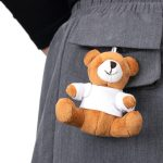 key-ring-with-teddy-bear-ornament-Brown-600-9