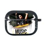 Silicone-earphone-box-600b111
